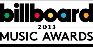 2013 Billboard Music Awards RANT!