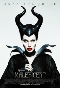 MALEFICENT (review)