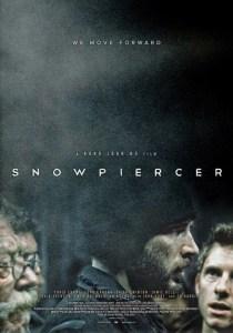 Snowpiercer (review)