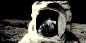 "STANLEY KUBRICK Faked The ""Moon Landing""?"