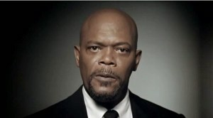Every SAMUEL L. JACKSON MotherF*cker Ever…The Super-Cut