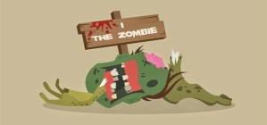 The Zombie Survival Guide For Zombies