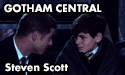 "GOTHAM S01E09: ""Harvey Dent"" (review)"