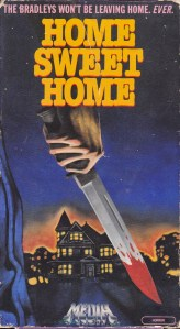 LET'S GO TO THE MOVIES (HOLIDAY EDITION): Home Sweet Home…If Being With Your Family Makes You Want To Kill Someone, You're Really Gonna Enjoy This Movie