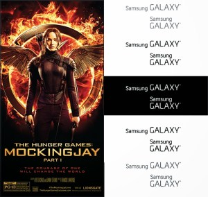 Boston Cinegeeks! Pledge to Win Tickets To a Sneak Preview of THE HUNGER GAMES:MOCKINGJAY – PART 1!