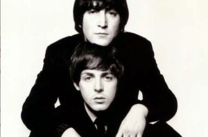 LENNON OR MCCARTNEY? The Eternal Question Is Answered By 550 Artists