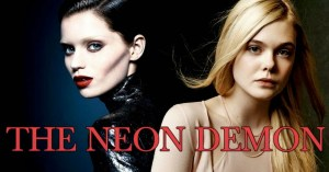 Nicolas Winding Refn's Horror Flick 'THE NEON DEMON' Casts Abbey Lee Opposite Elle Fanning