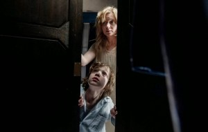 IFC Midnight and Scream Factory Bring Forth THE BABADOOK!