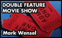 Double Feature Movie Show: GASLIGHTING ABBIE