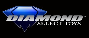 Diamond Select Toys In Stores This Week: Alice & NBX Minimates, Joker & Superman PVCs and More!