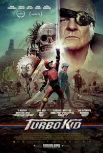 TURBO KID (review)