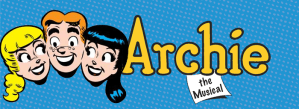 ADAM McKAY To Bring ARCHIE: THE MUSICAL to Broadway
