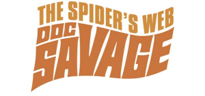 Dynamite Announces The Return of DOC SAVAGE in THE SPIDER'S WEB