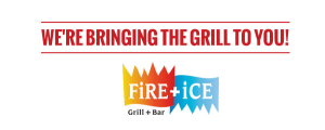 FiRE + iCE PROVIDENCE (restaurant review)
