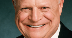 MR. WARMTH! DON RICKLES: THE ULTIMATE TV COLLECTION Comes To DVD From Time Life
