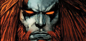 BRIAN AZZARELLO Celebrates Dark Lord Day With 3 Floyd's ALPHA KING