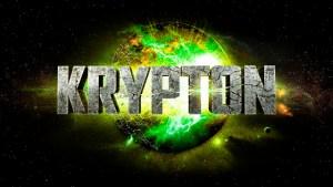 Syfy Greenlights Superman Prequel KRYPTON