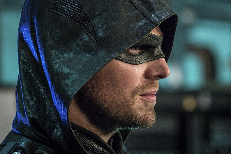 Arrow-Season-4-Green-Arrow