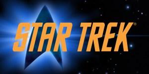 Star Trek Gets an Unprecedented Gift Set For it's 50th Anniversary