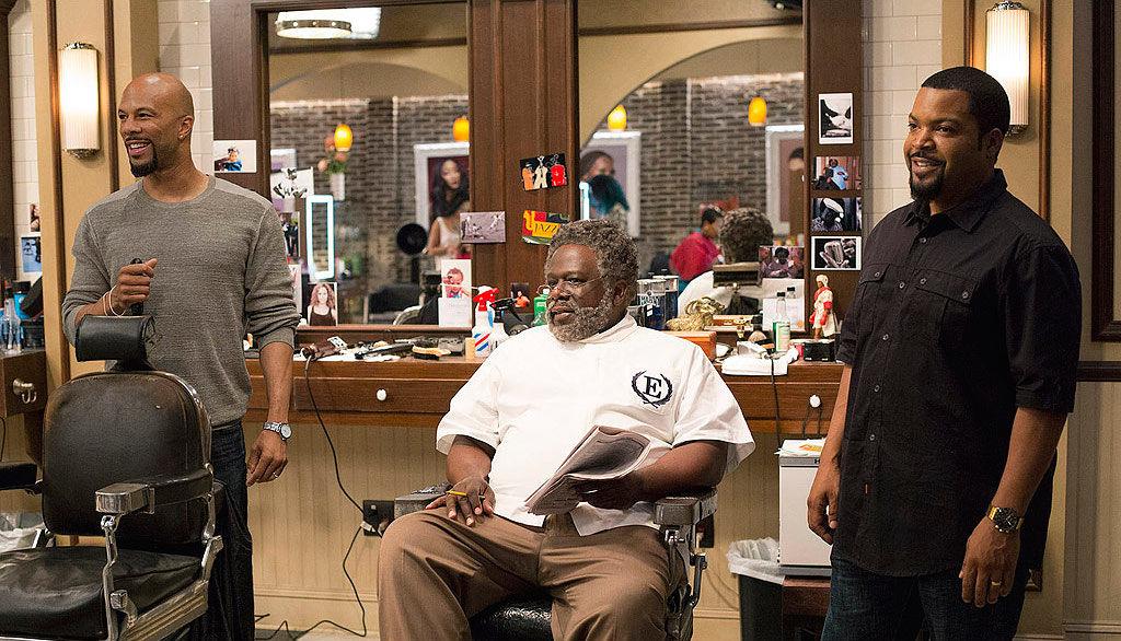 first-look-at-barbershop-the-next-cut-puts-nicki-minaj-front-and-center-chuck-zlotnick-724263
