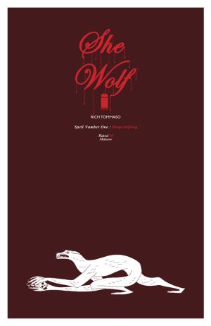 shewolf1
