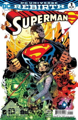 superman-1-666x1024