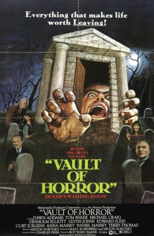 vault-of-horror-poster