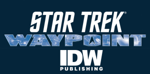 New 'Star Trek' Anthology Series Will Kick Off In September