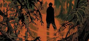 'Cannibal' Cooks Up Thrills in Time For Halloween