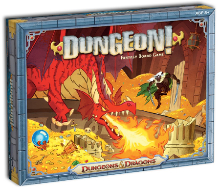 Dungeon5th