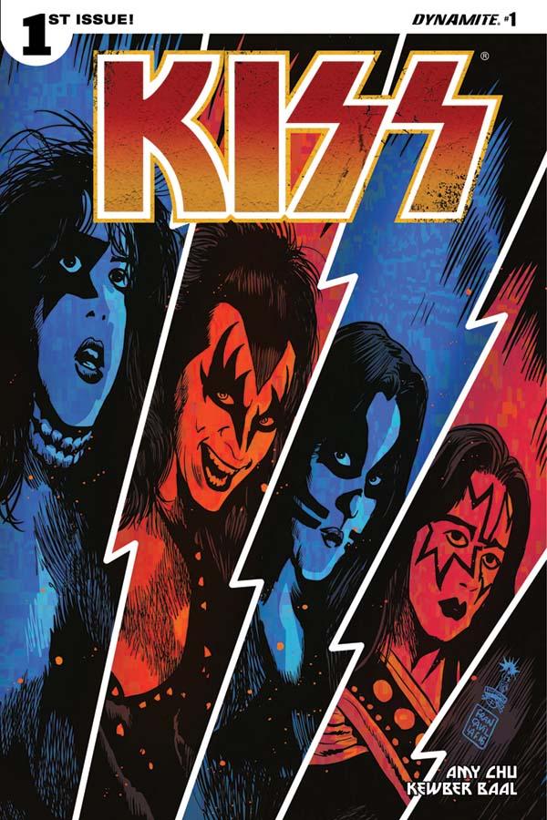 Kiss01-Cov-E-Francavilla