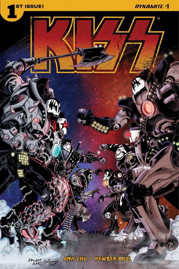 Kiss01-Cov-F-Baal