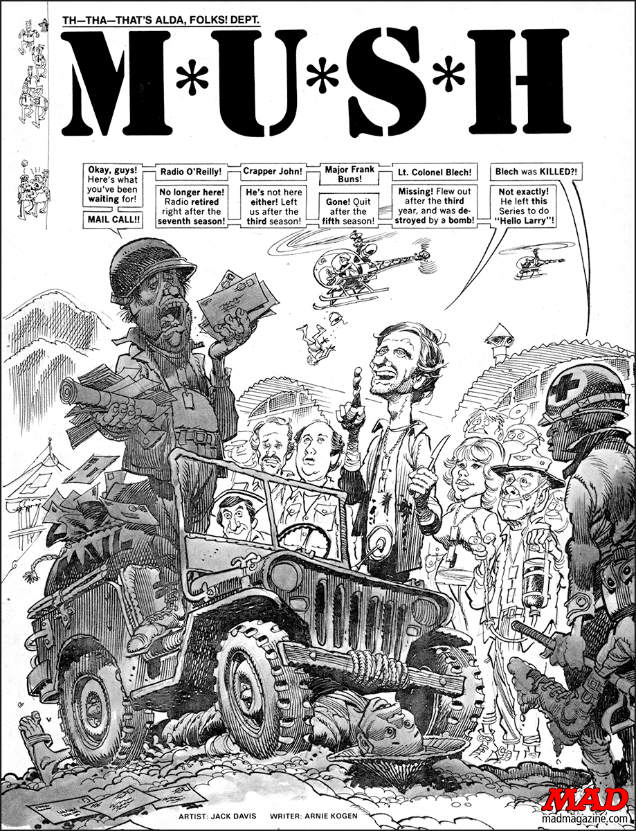 MAD-Magazine-MUSH-2