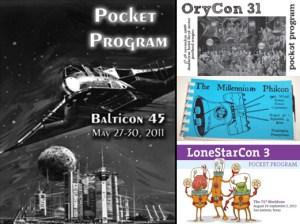 PocketPrograms