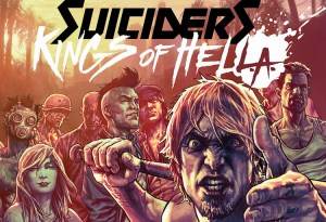 Suiciders+Kings+of+HELL