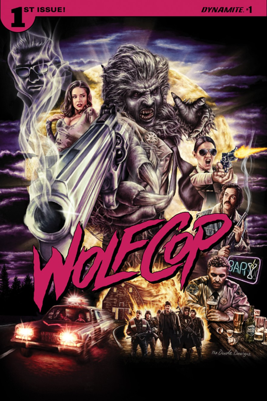 WolfCop01-Covs