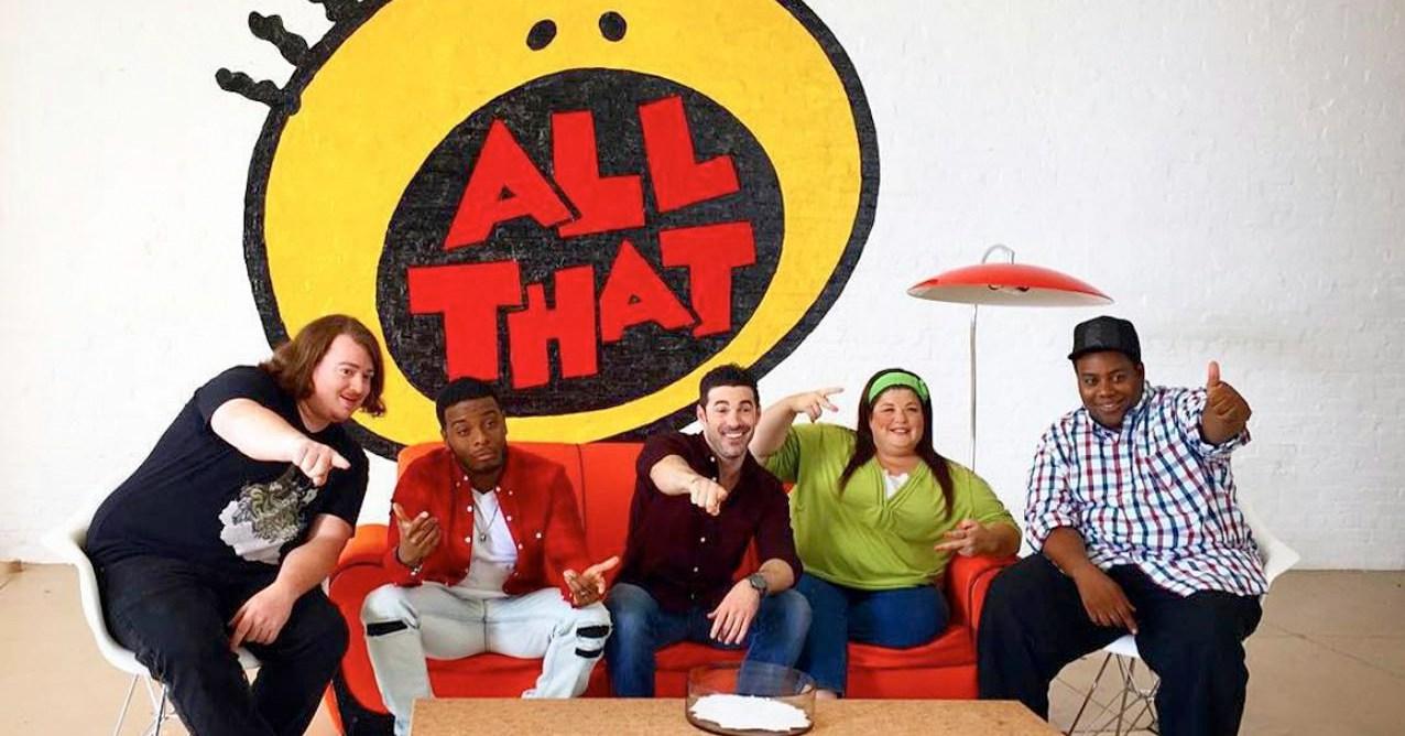 allthat-reunion-cast