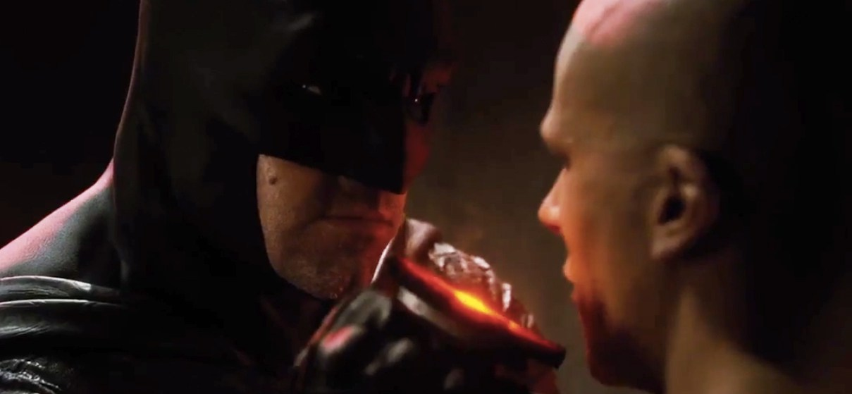 batmanvsuperman-ultimate-batmanbrand-luthor-1