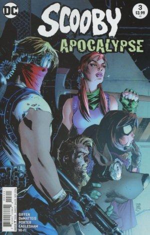 dc-comics-scooby-apocalypse-issue-3