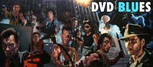 That Time of The Week: DVDs & Blu-ray Reviews 5/24 – 6/14