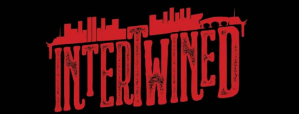 Dynamite Announces Kung Fu Noir Comic, 'Intertwined'