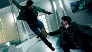 Win 'Kill Zone 2' on Blu-ray!