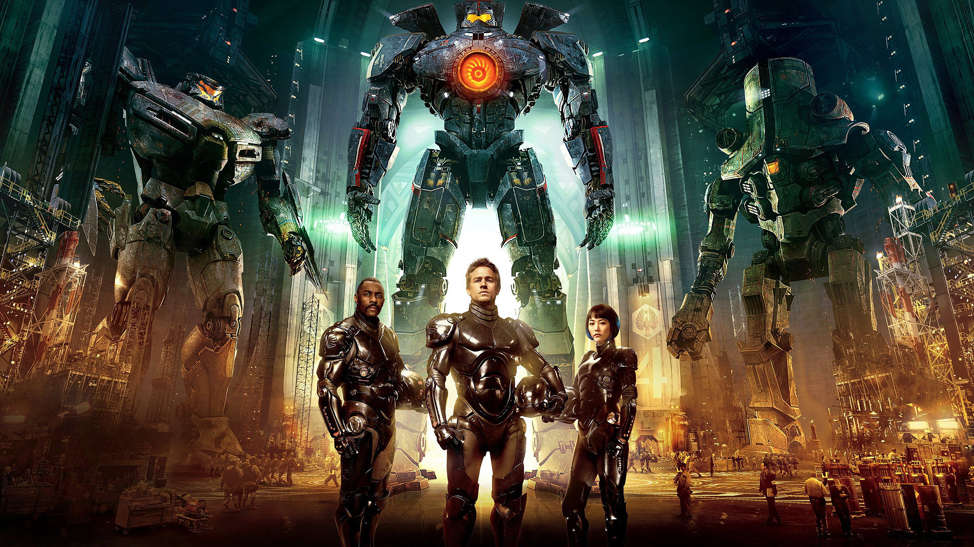 pacific-rim-2-what-lurks-on-the-other-side-of-the-drift-what-new-robots-will-we-see-in-498008