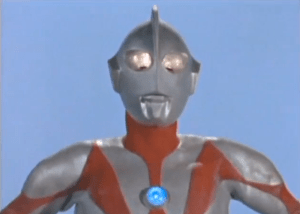 Livestream 'Ultraman: 50th Anniversary' Marathon To Premiere Tomorrow, July 31st on Shout! Factory TV