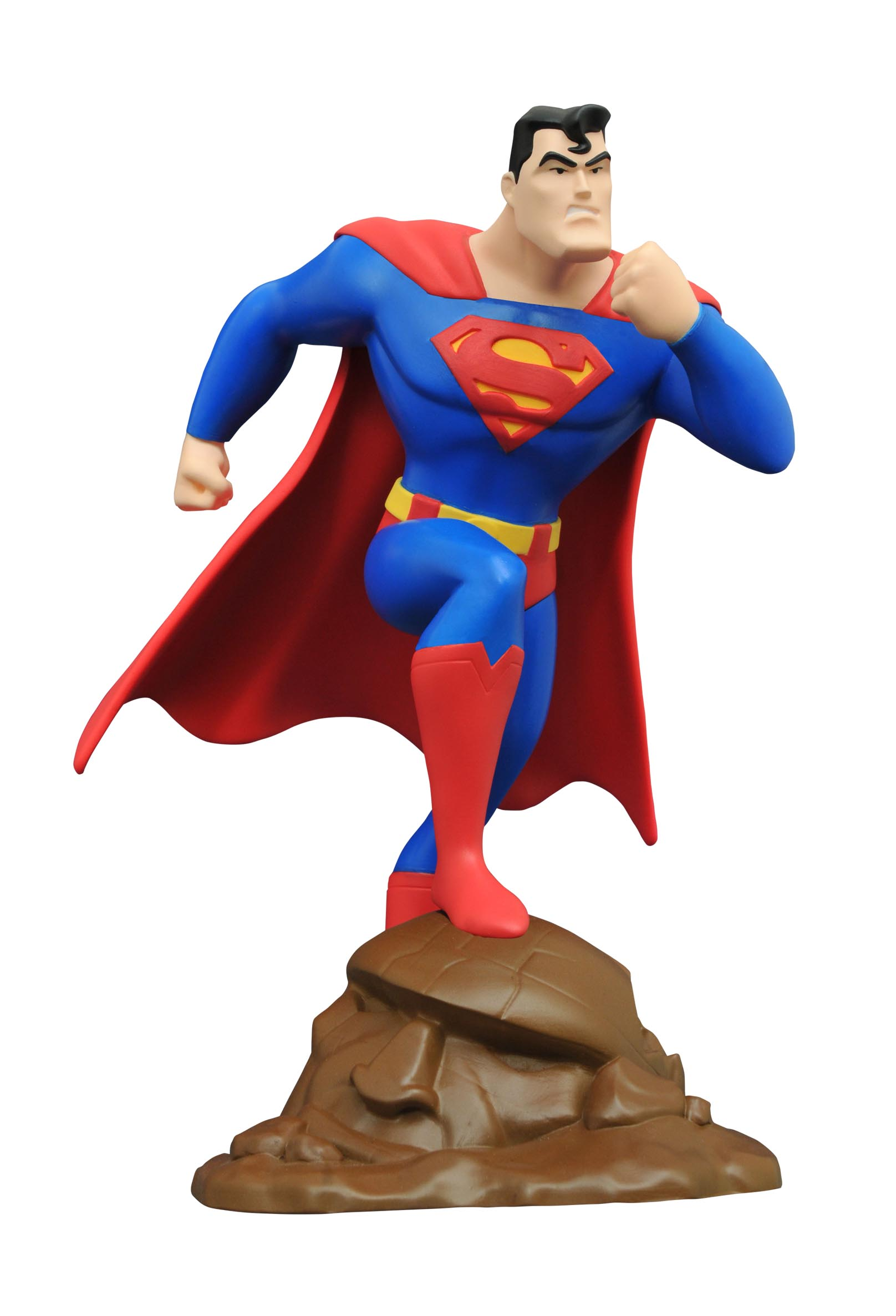 DCSupermanPvcFigure