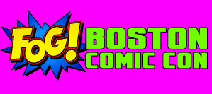 Watch FOG! Moderate Boston Comic Con Panels With Gillian Anderson, Ben McKenzie, Elizabeth Henstridge & More!