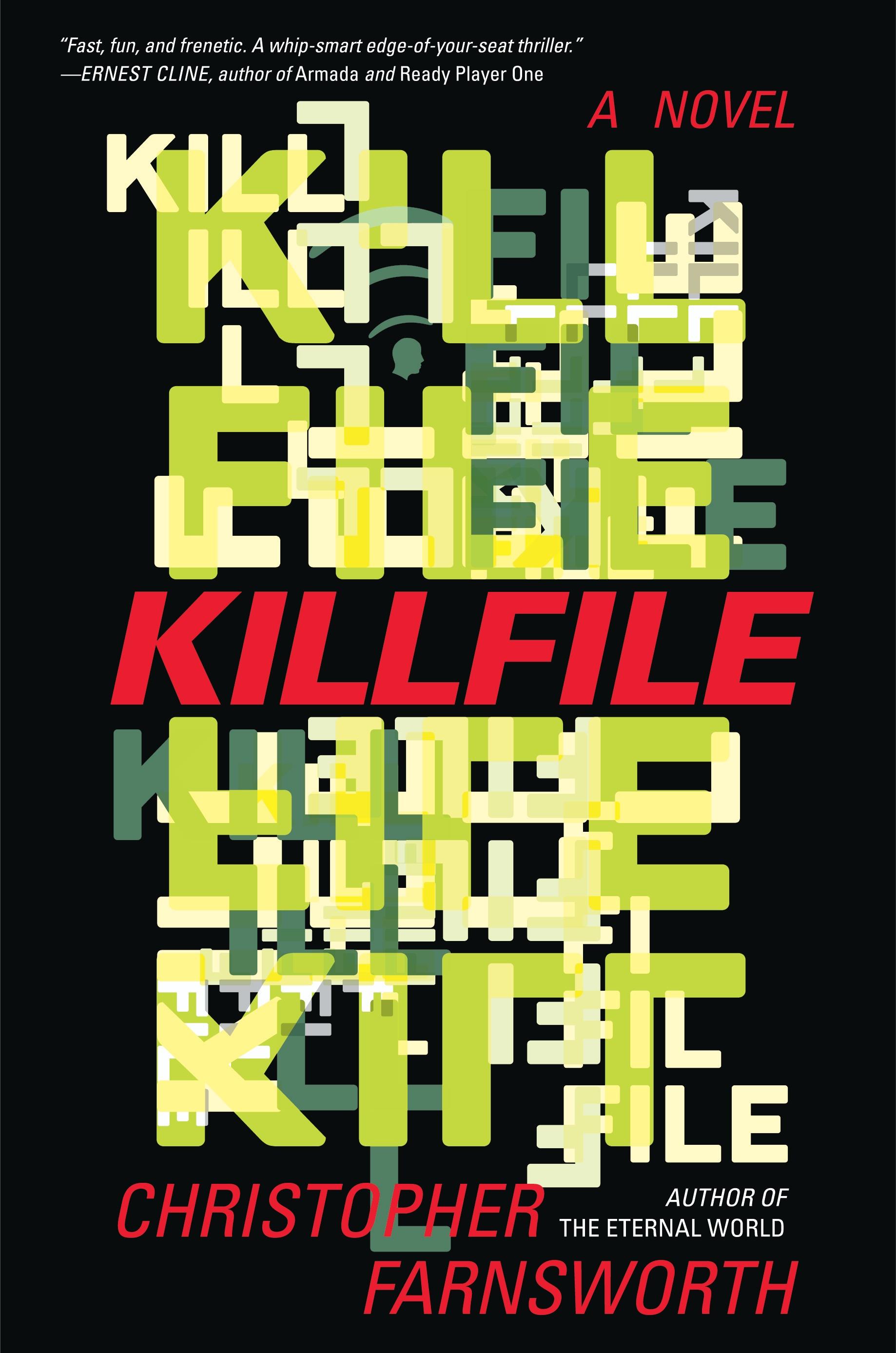 Killfile HC c