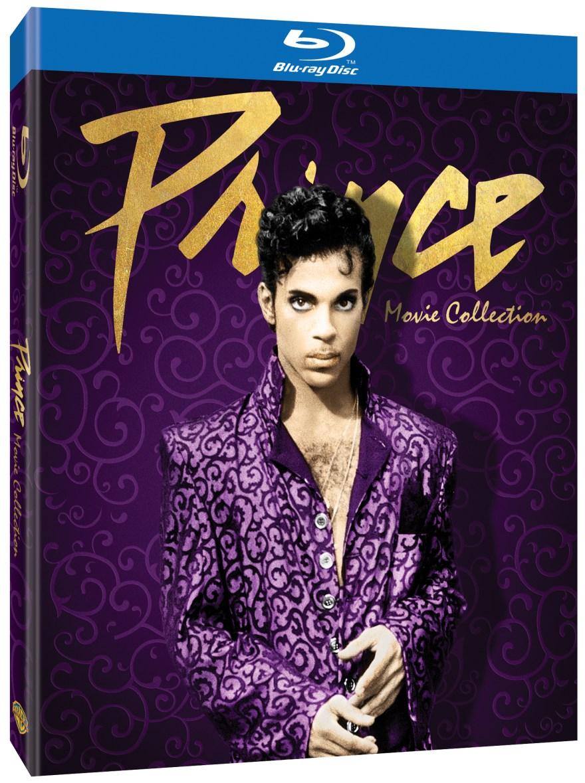 PrinceCollection_3Dslipcase[1]