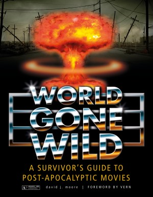 WORLD-GONE-WILD-cover-art