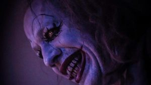 Afraid of Clowns?  'Clowntown' Will Scare The Crap Out of You!